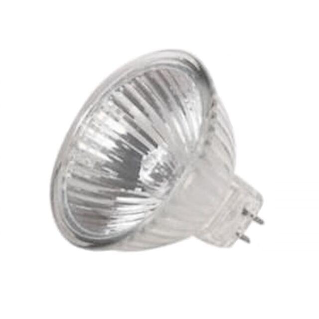 10 Anyray A1700X -pack 20 Watt XENON G8 20w 120V T4 Light Bulbs JCD Type 120...