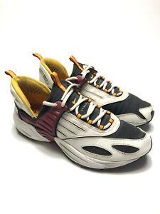 Mascotas motivo río  Rare Nike Air Gauntlet Presto Vintage 1999 Year US 8.5 EUR 42 Tn Shox 96 98    eBay