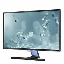 "SAMSUNG 22"" (21.5) LS22E385HS/XL FULL HD IPS LED Monitor With Slim Narrow Bezel"