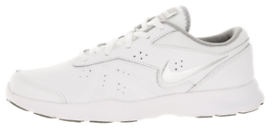 Nike Core Motion TR 2 Training Shoes White Breathable Upper 749179-100 Womens 11