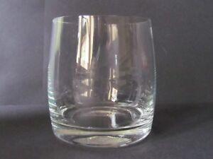 DARTINGTON-GLASS-CLASSIC-3-034-WHISKY-GLASSES-Ref4099