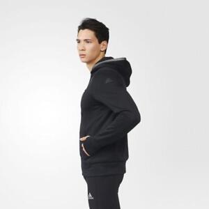 Détails sur Adidas Pure ZG Running Sweat à Capuche Veste Sweat À Capuche Running Veste Tech ClimaLite NEUF afficher le titre d'origine