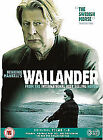 Wallander - Original Films 1-6 (DVD, 2012, 2-Disc Set)