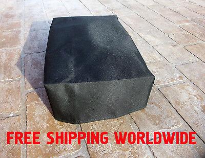 4490 V500 3170 V600  Scanner Dust Cover HQuality WR 3200 4990 Epson 2450