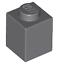 Lego-1x1-Bricks-Brick-Black-Red-Blue-Green-White-Tan-Pink-Trans-U-Pick-X30 thumbnail 5