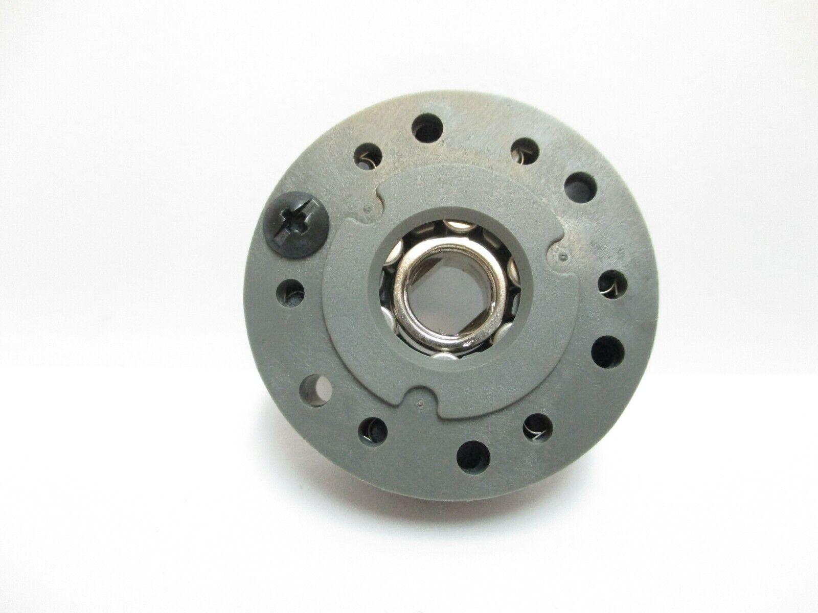 RD5705 Spheros 14000FB 18000FB Roller Clutch Ring SHIMANO SPINNING REEL PART