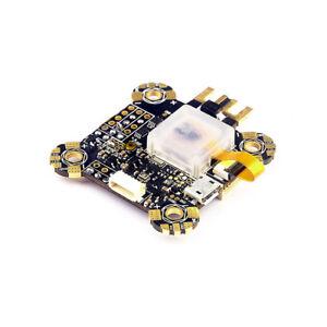 F4-PRO-Flight-Controller-mit-F4-OSD-PDB-ICM20608-MPU6000-fuer-FPV-Drohne
