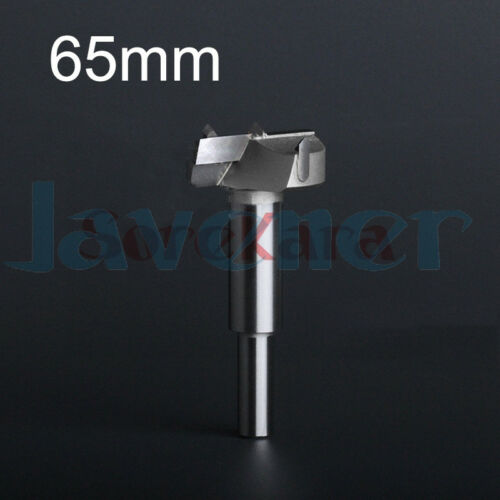 Sizes CNC Alloy Drill Holes Reamer Bit Hole Saw Openings Drilling For Woodwork