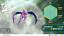miniature 2 - Pokemon-Let-039-s-GO-Shiny-Aerodactyl-Kabutops-Omastar-amp-Gyarados-6-IV