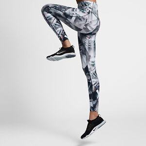 M Donna Bianco Vari Colori Legend E Calze Power Nike Palestra Nuovo Nero Casual 40XZqnT