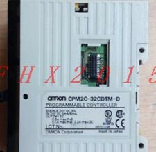 Omron CPM2C-8ER Output Module for sale online