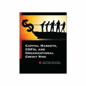Capital-Markets-CDFIs-and-Organizational-Credit-Risk-Brand-New-Free-P-amp-P-i