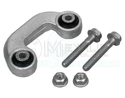 MEYLE Front Left Stabiliser anti roll bar DROP LINK ROD Part No 32-16 060 0006