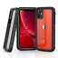 thumbnail 14 - For iPhone 11 12 Pro Max Case Waterproof Dirt Shockproof Cover Screen Protector