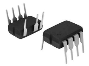 TNY180PN-Circuit-Integre-DIP-7-039-GB-Compagnie-depuis-1983-Nikko-039