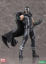 Kotobukiya Marvel X-Men Magneto ARTFX+ Statue 1/10 Scale Sealed Box!