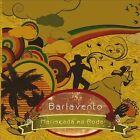 Mariscada Na Roda by Barlavento (CD, Feb-2011, MCK Multimidia)