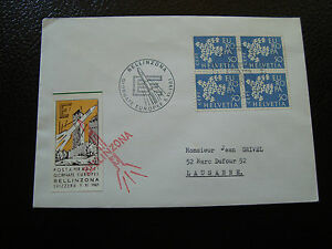 Switzerland-Envelope-5-11-1961-cy12-Switzerland
