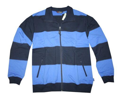Schneider Sportswear Ricco Hommes Hoodie Veste Sweatjacke Sport Veste 50-52-54-56