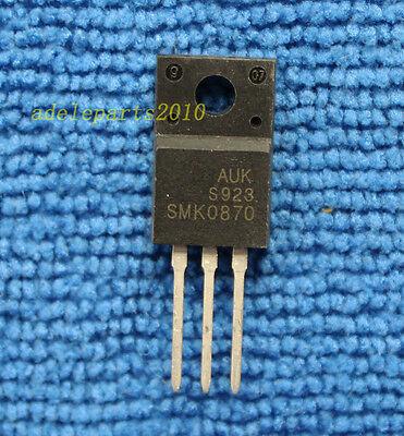 5pcs KIA278R10PI KIA278R10P1 TO220F-4 new