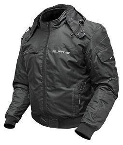RJays-Ace-Hoodie-Textile-Motorcycle-Jacket