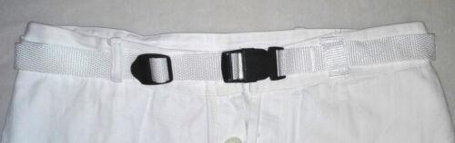 Rettungsschwimmen Ersatzgürtel für Körperanzug /> Kleiderschwimmen DLRG usw.