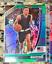 miniature 183 - 2020-21 Panini NBA ROOKIE You Pick - LaMelo Ball, Anthony Edwards, James Wiseman