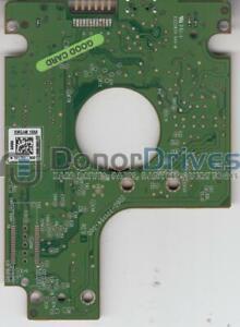WD10TMVV-11TK7S1-701754-500-ADD6-WD-USB-2-5-PCB