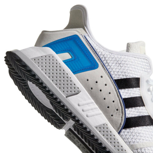 Chaussures Adidas Sport Adv Advanced De Eqt Equipment Baskets Originals Coussin O0r7Oqan