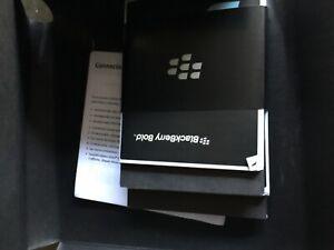 Blackberry-bold-9900-accessories