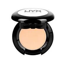 1 NYX Hot Singles Eye Shadow HS41 Vixen ( Matte peach-nude ) Sealed