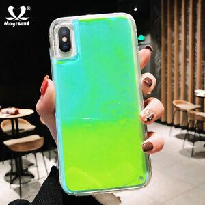 iphone plus liquid dynamic case