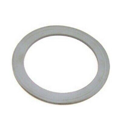 Blendin 3 Pack Blender Gaskets// Rubber Seal for Black /& Decker 381227-00 132812