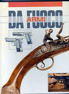 volume-armi-da-fuoco-1991