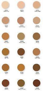 L-A-Girl-Pro-Concealer-HD-High-Definition-Liquid-Concealer-Pick-1-Color