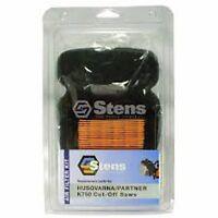 Cut Off Saw Air Filter Kits,fit Models Ts700 & Ts800 For Kits,fits Stihl