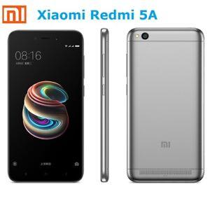 5-039-039-Xiaomi-Redmi-5A-Snapdragon425-2GB-16GB-4G-Smartphone-Movil-13MP-Global-Gris