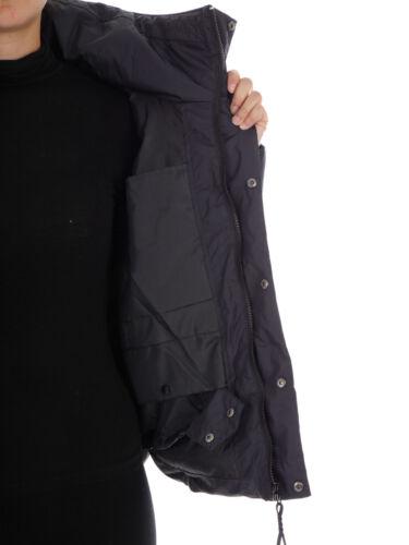 Brunotti chaqueta chaqueta función chaqueta negro Caronte gefüttet 5k