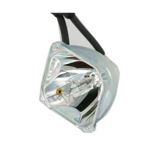 ET-LAE900 ETAE900 For Panasonic PT-AE900 PT-AE900E PT-AE900U Projector Bulb Lamp