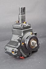 POMPA di carburante diesel Bosch Ricondizionato - 0445010024 - £ 60 Cash Back-VEDI INSERZIONE