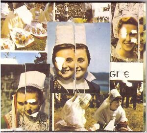 MARCUS-SCHMICKLER-Onea-Gako-CD-Electronic-Prog-Rock-Experimental-Post