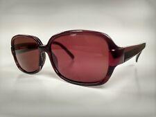 9ec3310eb1 item 1 Ted Baker Prescription glasses eyeglasses RX Frames Cheap Designer  Name Brand -Ted Baker Prescription glasses eyeglasses RX Frames Cheap  Designer ...