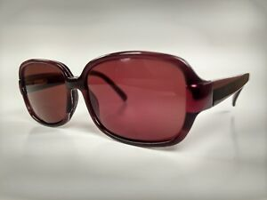 a15af271ba Image is loading Ted-Baker-Prescription-glasses-eyeglasses-RX-Frames-Cheap-