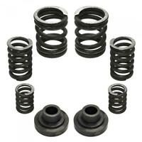 Pacbrake HP10029 3/4K Governor Spring Kit 1994-1998 12 V Cummins Norfolk County Ontario Preview