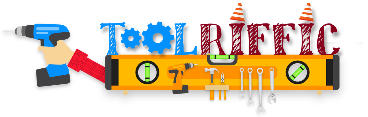 toolrifficlimited