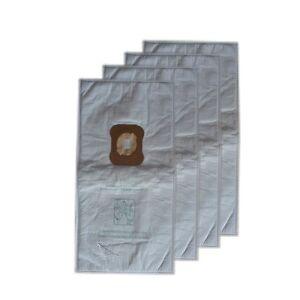 OFFERTA-speciale-4-pezzi-filtro-aspirapolvere-per-modelli-Kirby-g3-Sentria-gt-6000