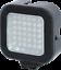 SPEED-LIGHT-FLASH-ZOOM-SWIVEL-36-LIGHT-LED-FOR-NIKON-D3500-D5600-D7200-D500 thumbnail 7