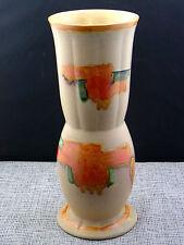 schöne alte Keramik-Vase ca.20er Jahre Villeroy & Boch