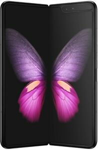 SAMSUNG-GALAXY-FOLD-SM-F900FZKDXEF-512-12GB-RAM-4G-Nero-EU-Smartphone-Pieghevole