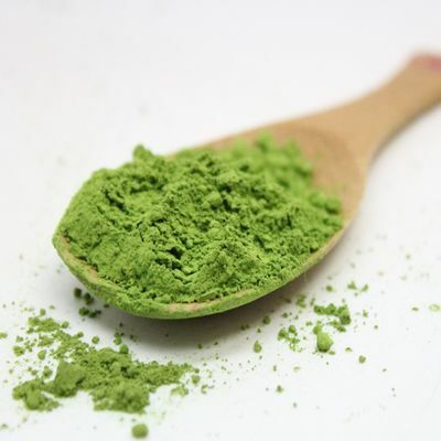 Matcha Green Tea - Japanese - Powder - Latte - Detox - 200 Serves